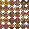 30-count-Crazy-Cups-Flavored-Coffee-Single-Serve-Cups-for-Keurig-K-Cups-Brewer-Variety-Pack-Sampler-0