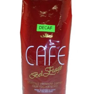 Bel-Etage-Decaf-Whole-Bean-Coffee-250g-or-88oz-0