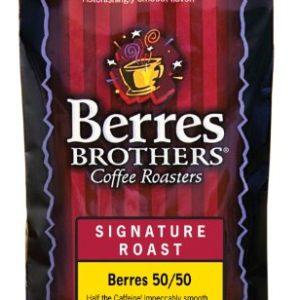 Berres-Brothers-Berres-5050-Blend-Whole-Bean-Coffee-12-oz-0