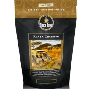 Boca-Java-Roast-to-Order-Kenya-Cruising-Whole-Bean-Medium-Roast-Coffee-8-oz-bags-Pack-of-2-0