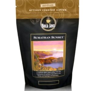 Boca-Java-Roast-to-Order-Sumatran-Sunset-Whole-Bean-Medium-Roast-Coffee-8-oz-bags-Pack-of-2-0