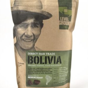 Bolivian-Certified-Organic-Fair-Trade-Medium-Roast-Coffee-Beans-105-oz-300-g-0