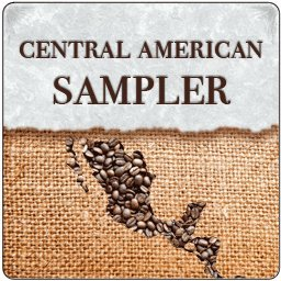 Central-American-Coffee-Sampler-0