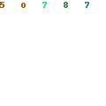 Coffee-Variety-Sampler-Pack-for-Keurig-K-Cup-Brewers-40-Count-0