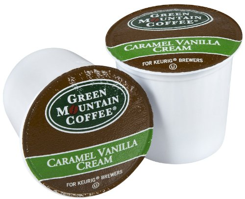 11th Street Coffee is America's favorite place to buy Keurig K-Cup Pods online. Get your Keurig K-Cups here. Shop over flavors of Keurig Kcup Coffee Pods. .