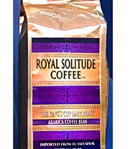 Kings-Cup-Gourmet-Whole-Roasted-Coffee-Beans-1-Lb-0