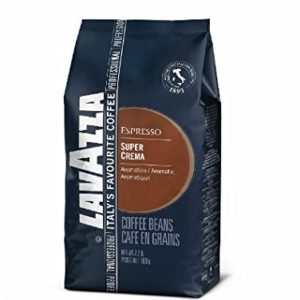 Lavazza-Super-Crema-Espresso-Whole-Bean-Coffee-22-Pound-Bag-Packaging-May-Vary-0