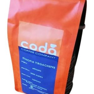 Mexico-Majomut-Fair-Trade-Organic-Coda-Coffee-12-oz-bag-Single-Origin-Whole-Bean-Coffee-0