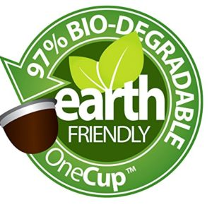 San-Francisco-Bay-OneCup-French-Roast-80-Single-Serve-Coffees-0-4
