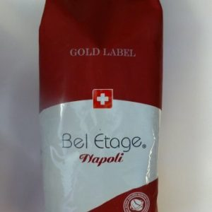 illy-cafe-AG-Bel-Etage-Gold-Label-Napoli-Blend-Whole-Bean-Coffee-1kg-or-222lbs-0