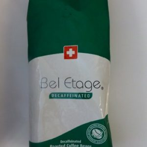 illy-cafe-AG-Bel-Etage-Milano-Decaf-Whole-Bean-Coffee-1-Kg-or-22-Lbs-0